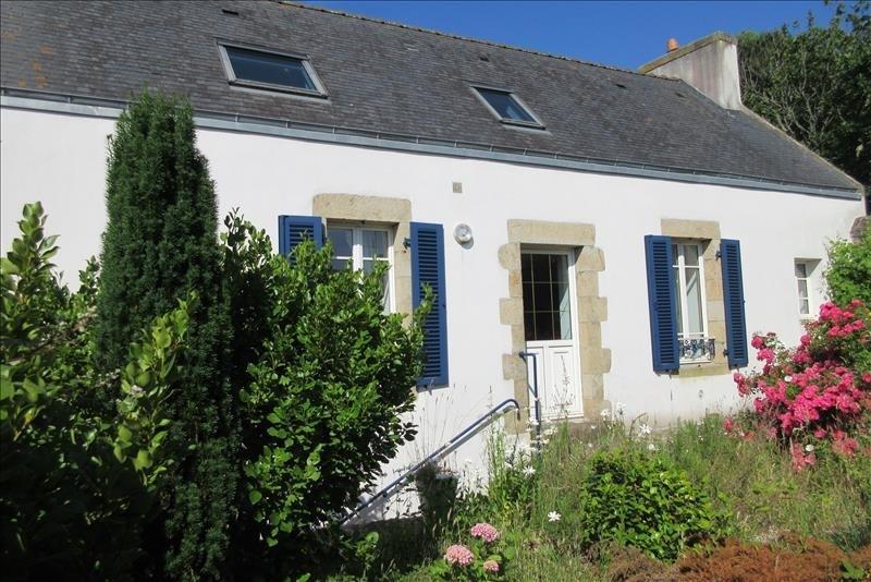 Vente maison / villa Pont croix 177140€ - Photo 2