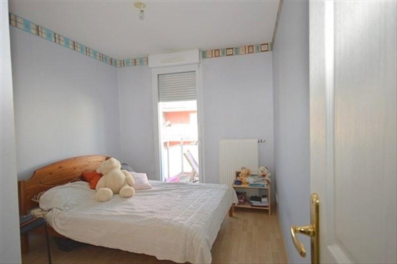 Sale apartment Grenoble 134400€ - Picture 5