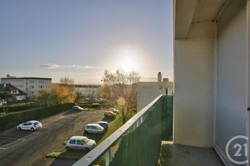 Vente appartement Caen 84500€ - Photo 13