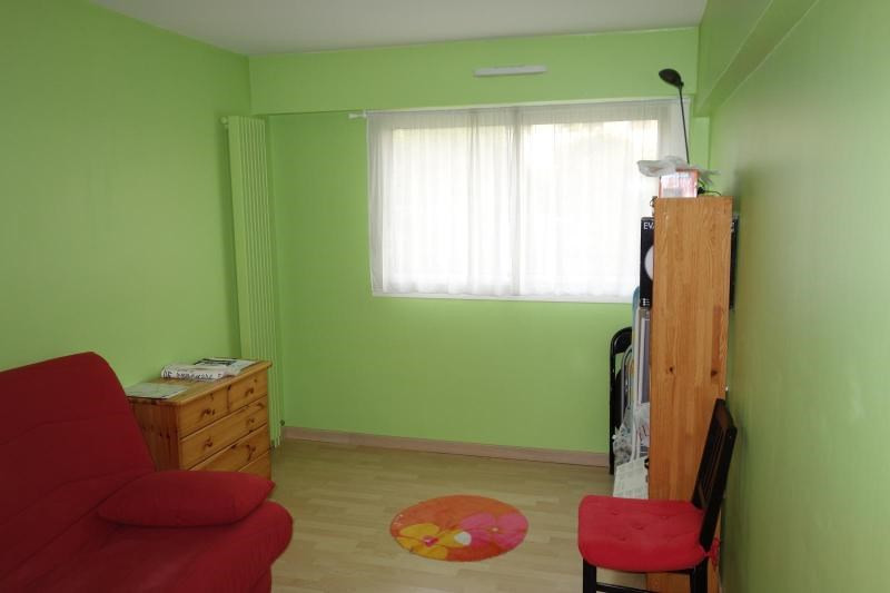 Sale apartment Lagny sur marne 220 000€ - Picture 4