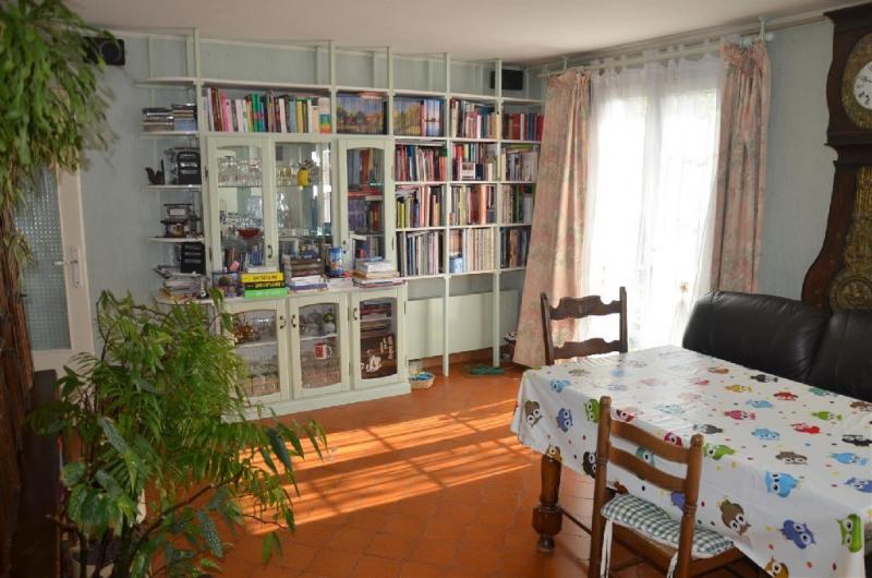 Vente maison / villa Le chatelet en brie 260000€ - Photo 4