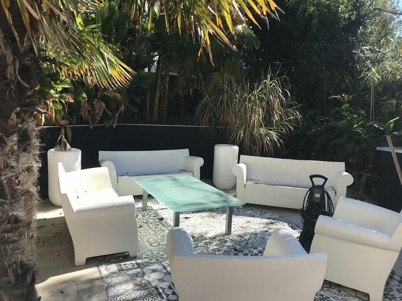 Deluxe sale house / villa Arcachon 2580000€ - Picture 8