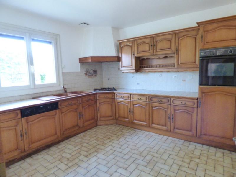 Vente maison / villa Charleval 155000€ - Photo 4