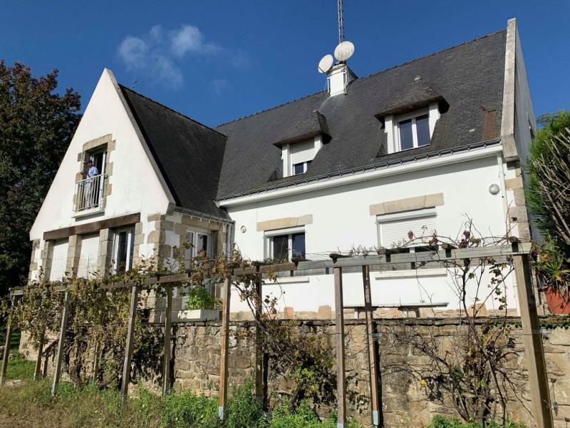 Vendita casa Auray 524450€ - Fotografia 1