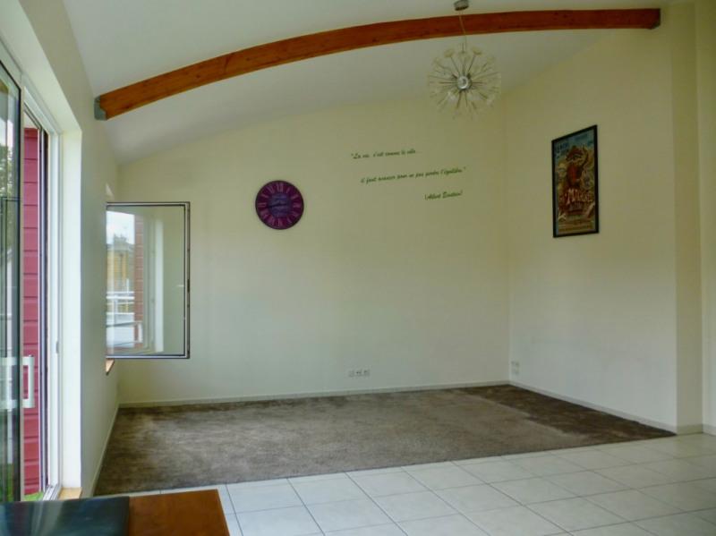 Sale apartment Nantes 372600€ - Picture 7