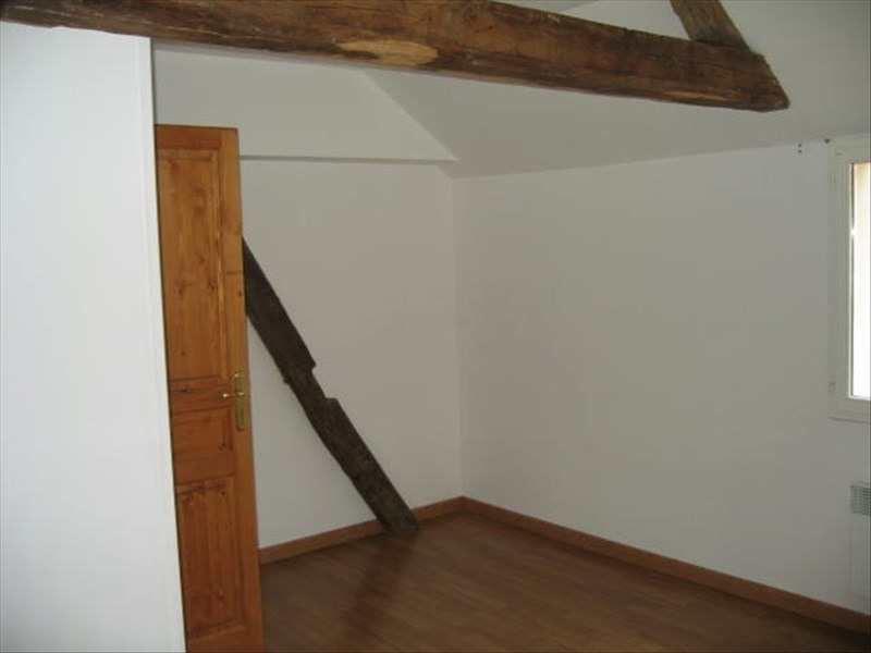 Rental apartment Falaise 580€ CC - Picture 8