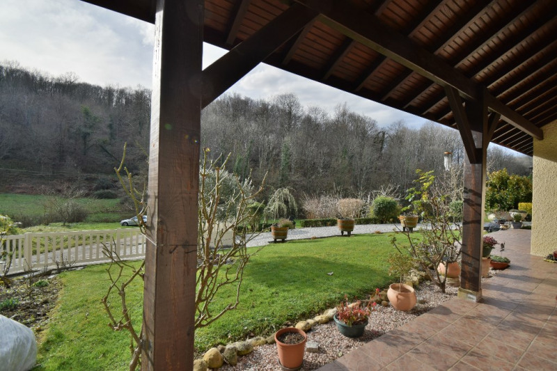 Vente maison / villa Jurancon 324 000€ - Photo 3