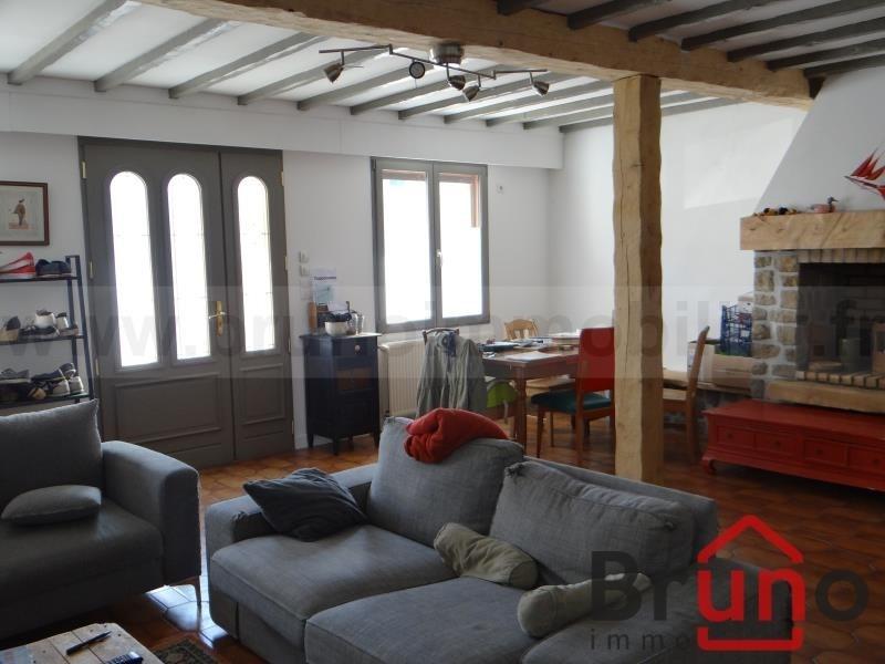 Sale house / villa Rue 161500€ - Picture 5