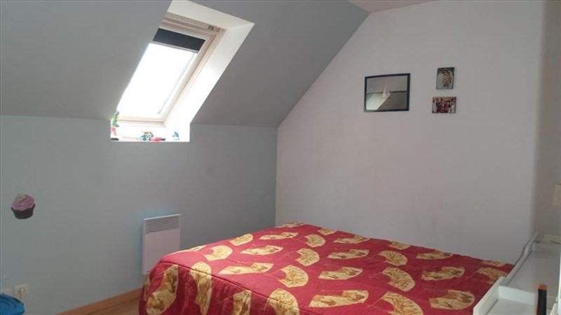 Venta  casa Lizy sur ourcq 249000€ - Fotografía 5