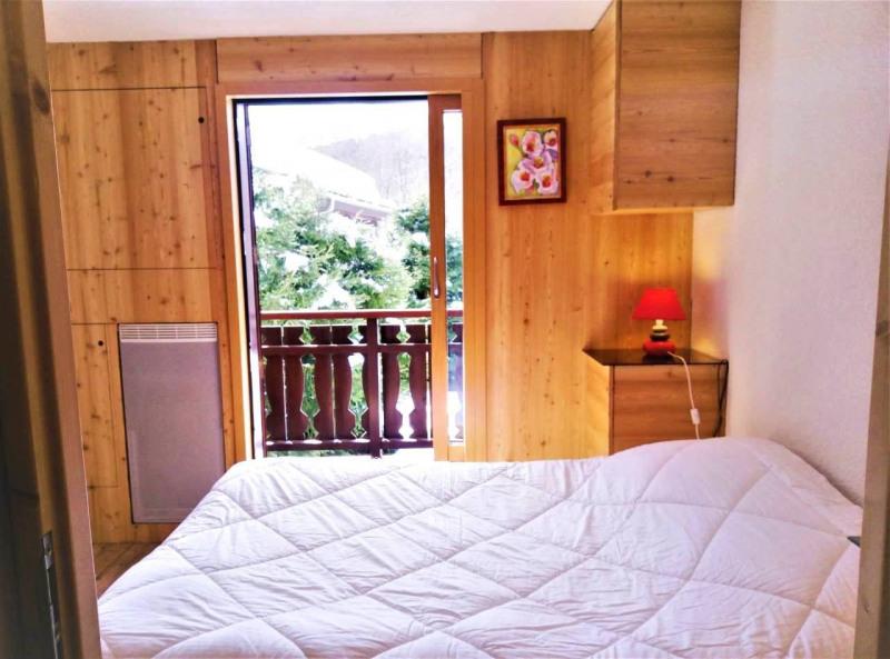 Vente appartement Demi-quartier 241500€ - Photo 1