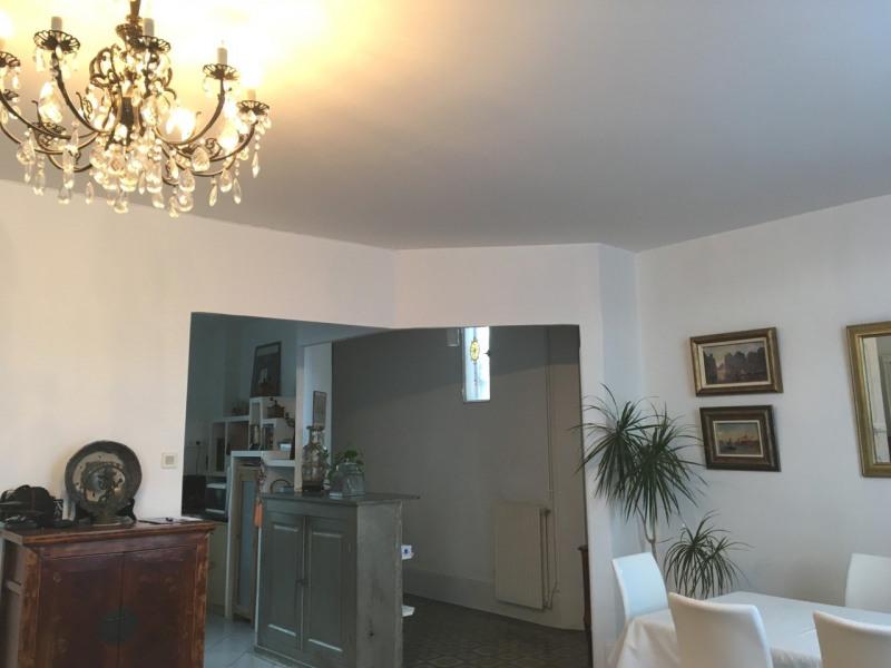 Vente appartement Valence 240000€ - Photo 6