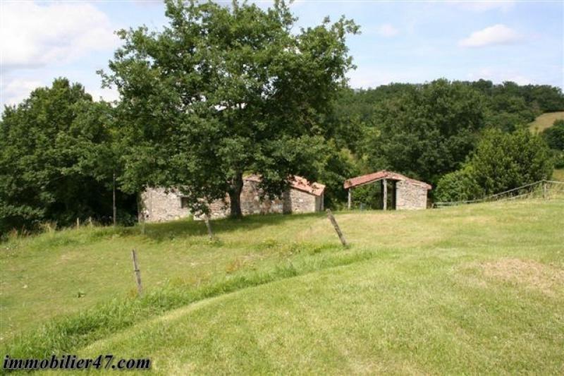 Sale house / villa Prayssas 295000€ - Picture 10