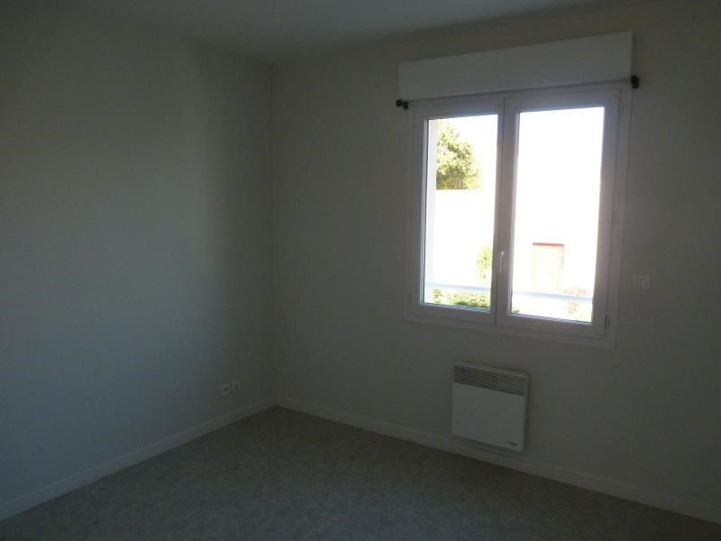 Vente appartement La roche sur yon 74500€ - Photo 4