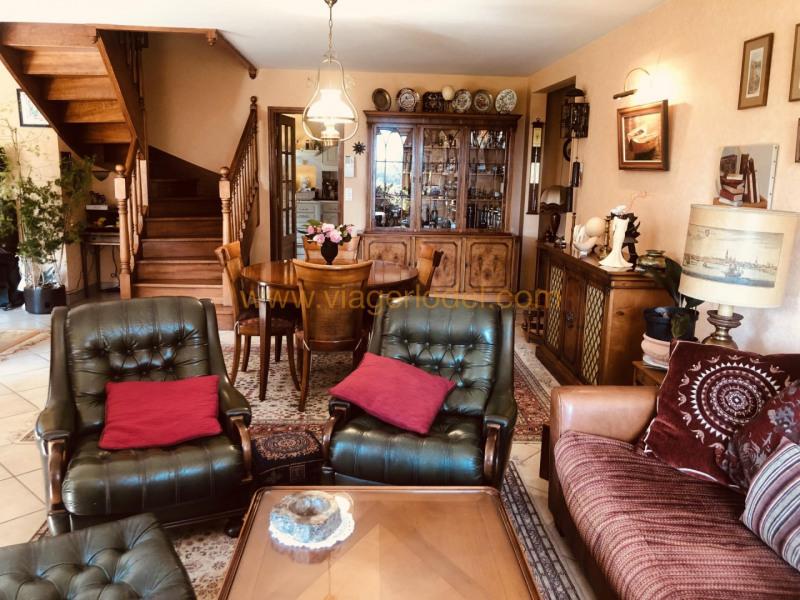 Vitalicio  casa La forêt-fouesnant 145000€ - Fotografía 14