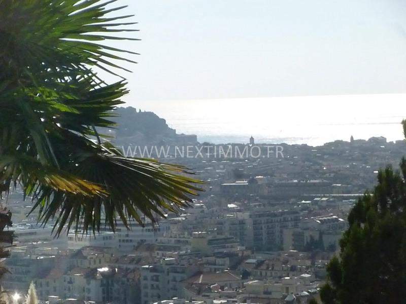 Vente appartement Nice 487000€ - Photo 26