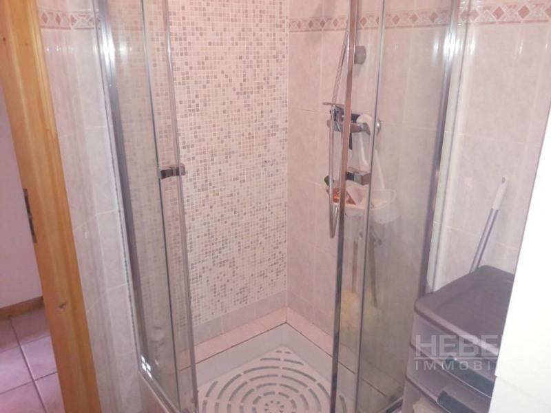Deluxe sale house / villa Domancy 690000€ - Picture 12
