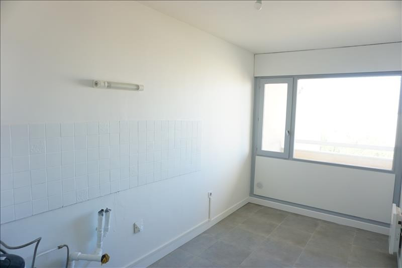 Vente appartement Noisy le grand 202000€ - Photo 3