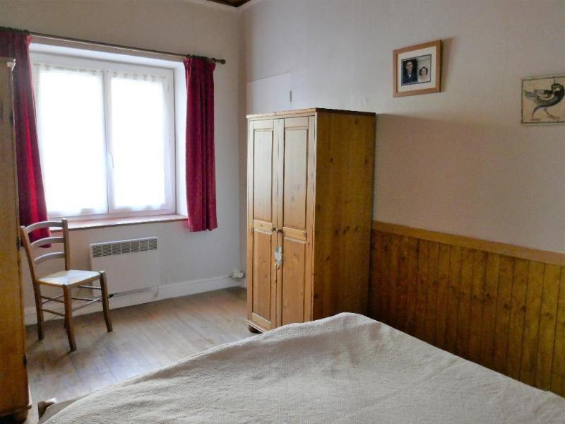 Vente maison / villa Les neyrolles 90000€ - Photo 3