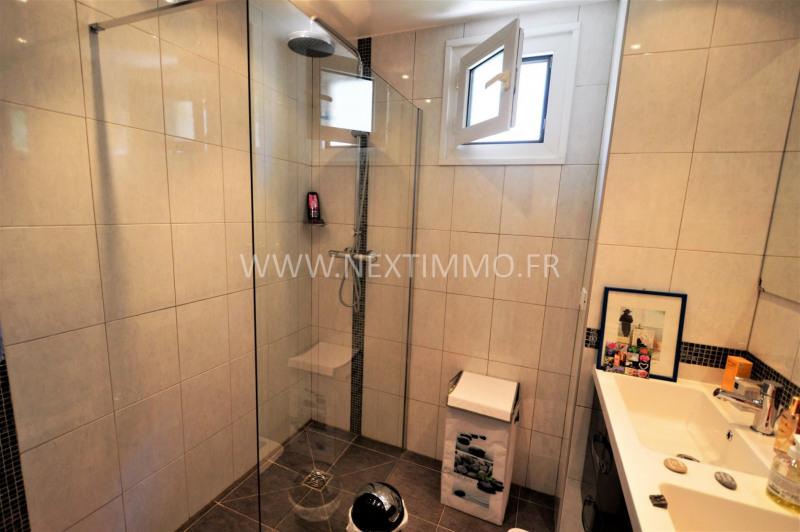 Vendita appartamento Menton 265000€ - Fotografia 9