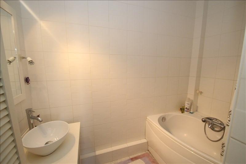 Venta  apartamento Chalon sur saone 95900€ - Fotografía 5