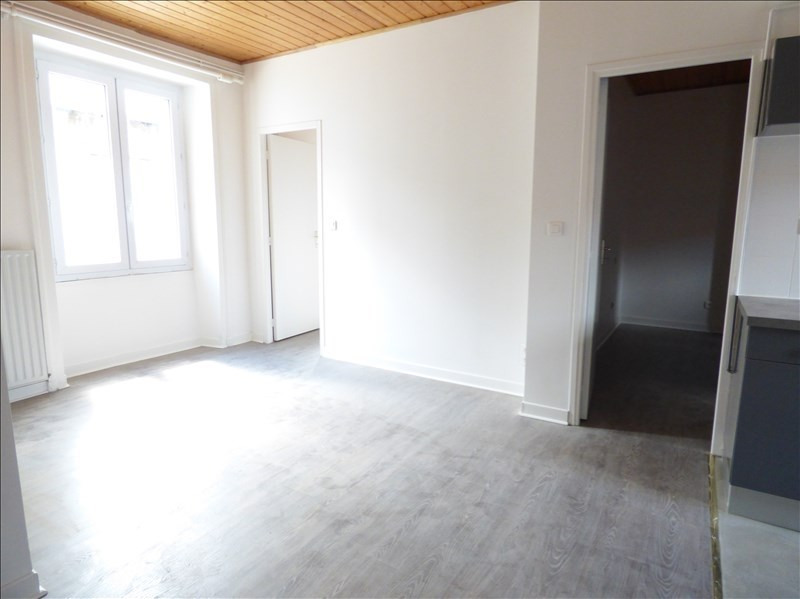 Location appartement Le puy en velay 596,79€ CC - Photo 10