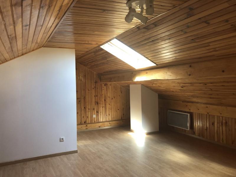 Sale house / villa Hautecourt-romanèche 192000€ - Picture 7
