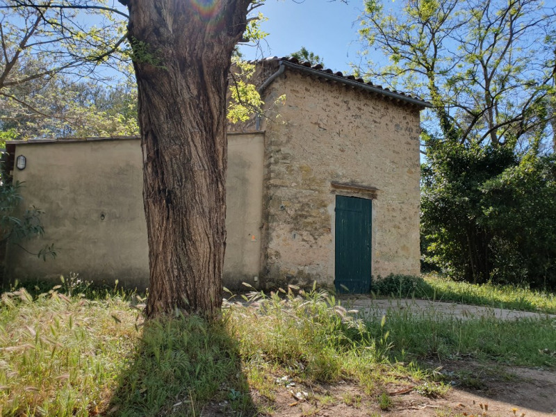 Vente de prestige maison / villa Saint cyr sur mer 750000€ - Photo 4