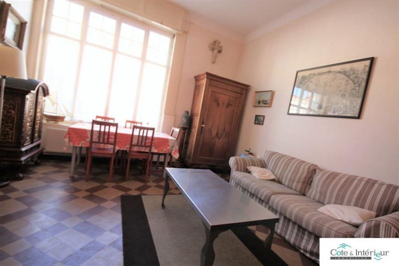 Sale house / villa Les sables d olonne 278000€ - Picture 9