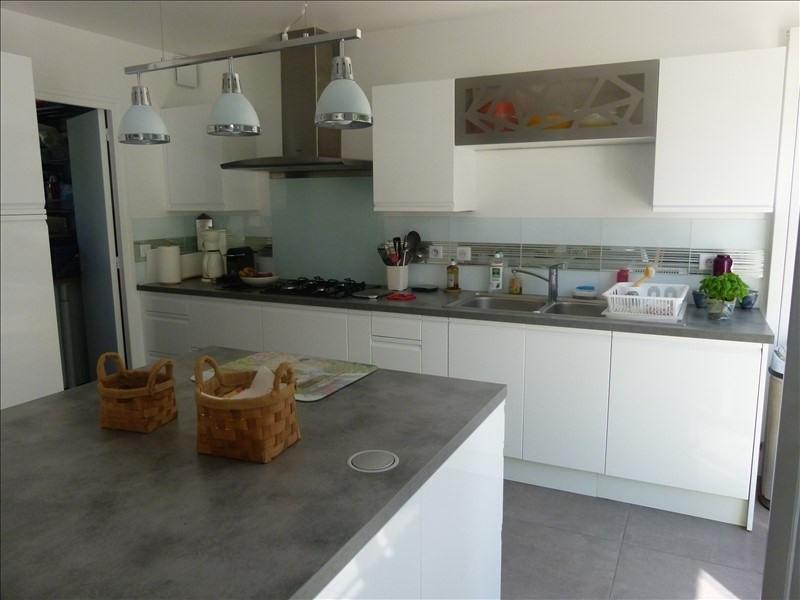 Vente de prestige maison / villa Montfort l amaury 1295000€ - Photo 3