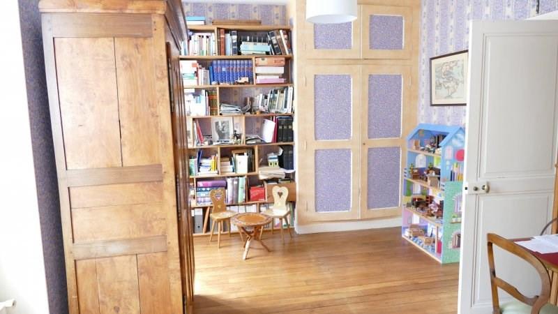 Vente maison / villa Vineuil st firmin 660000€ - Photo 3