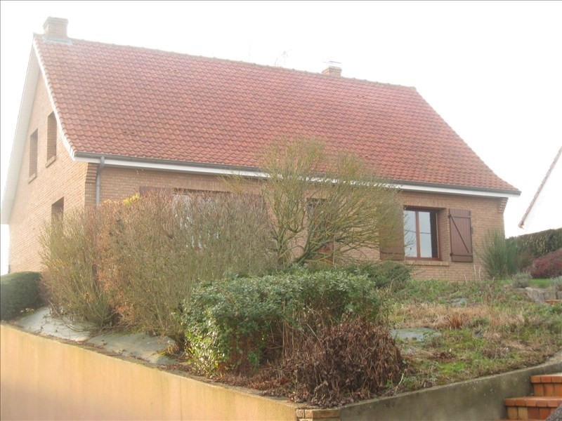 Vente maison / villa Herbelles 231 000€ - Photo 1
