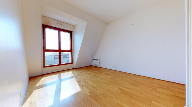 Vente appartement Antony 435000€ - Photo 5