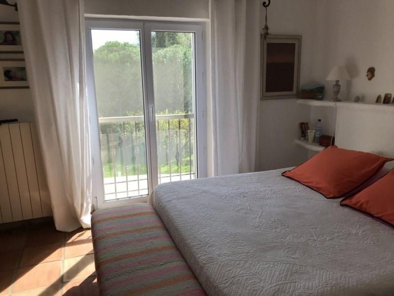 Sale house / villa Arles 480000€ - Picture 6