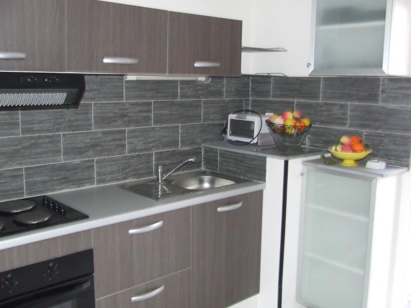 Vente maison / villa Malaunay 142500€ - Photo 1