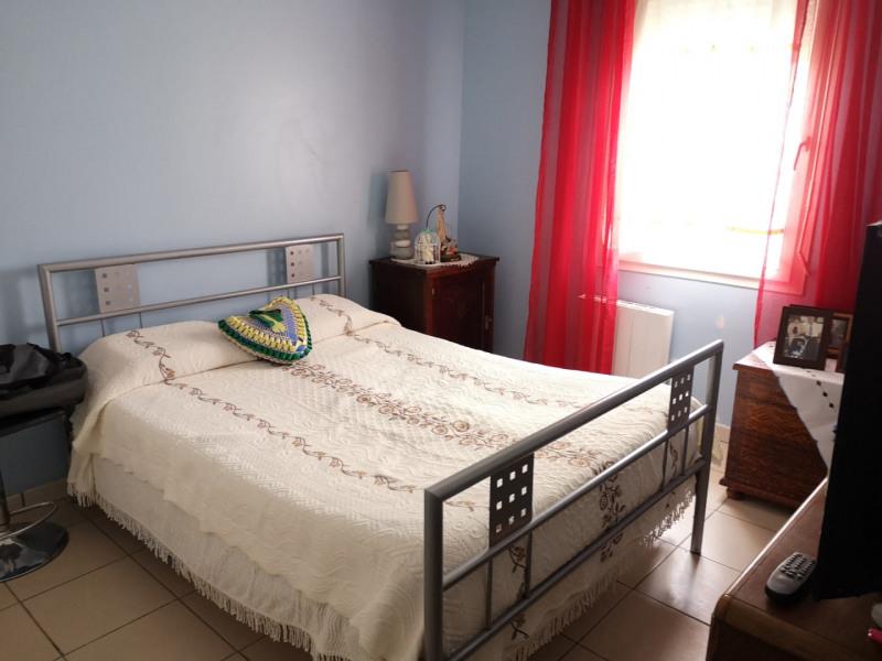 Sale house / villa Portet-sur-garonne 318000€ - Picture 6