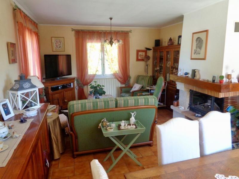 Vente maison / villa Limoges 219000€ - Photo 8