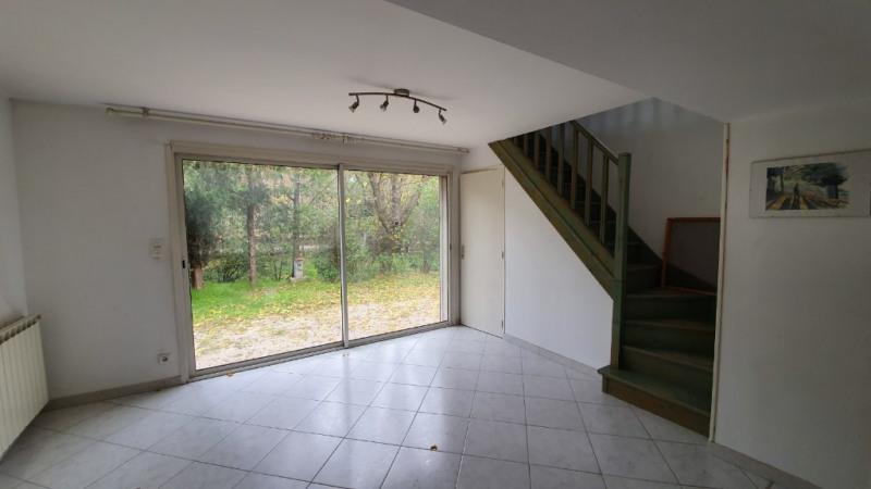 Deluxe sale house / villa Les milles 600000€ - Picture 12