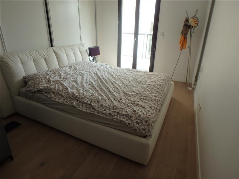 Rental apartment Versailles 2300€ CC - Picture 12