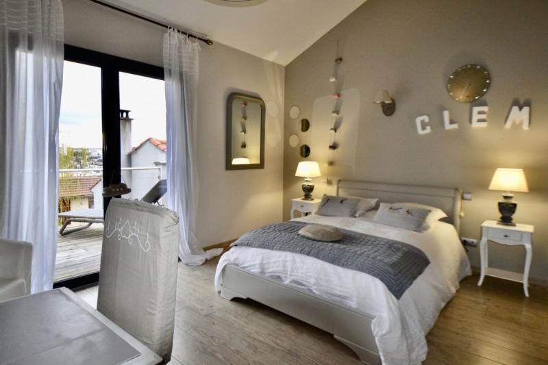 Deluxe sale house / villa St etienne 636000€ - Picture 12