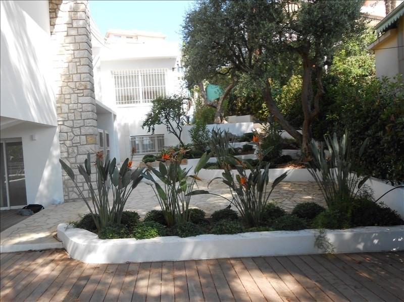 Revenda residencial de prestígio casa Villefranche 3980000€ - Fotografia 7