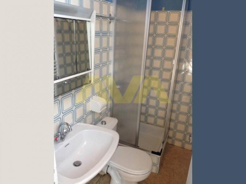 Vente appartement Mauléon-licharre 59000€ - Photo 5