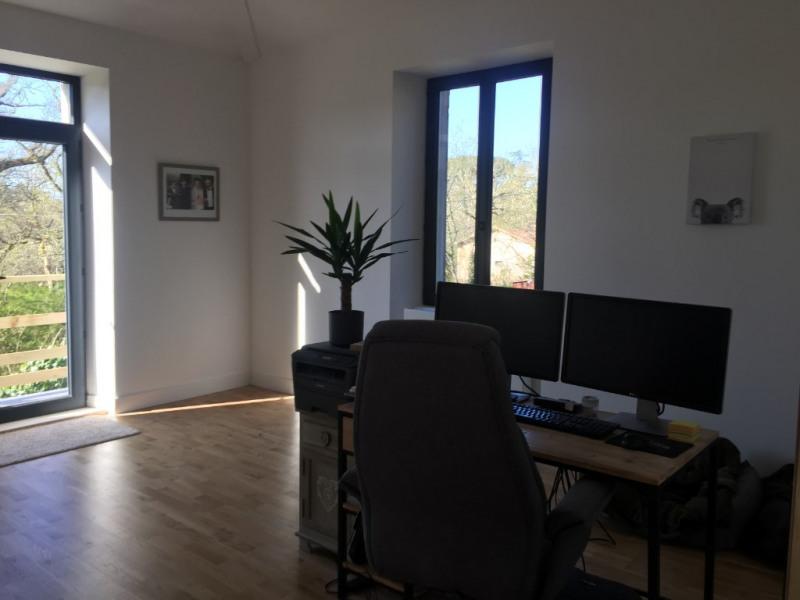 Sale house / villa Pissos 364000€ - Picture 9