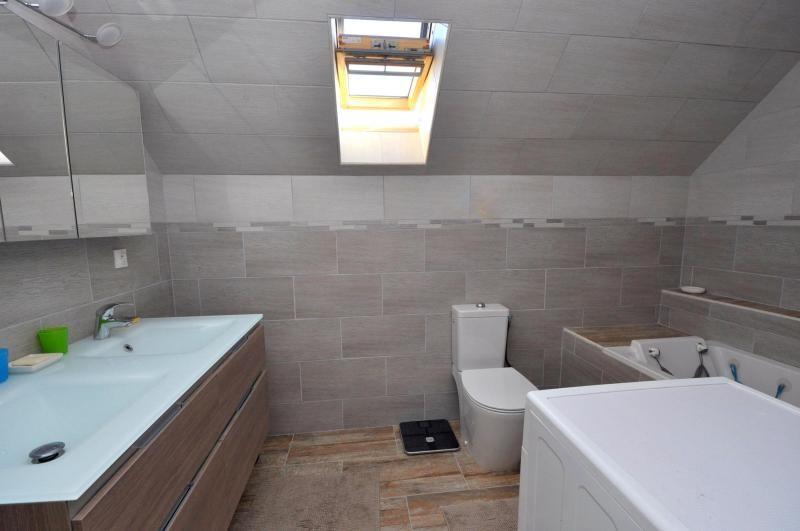Sale house / villa La norville 279000€ - Picture 9