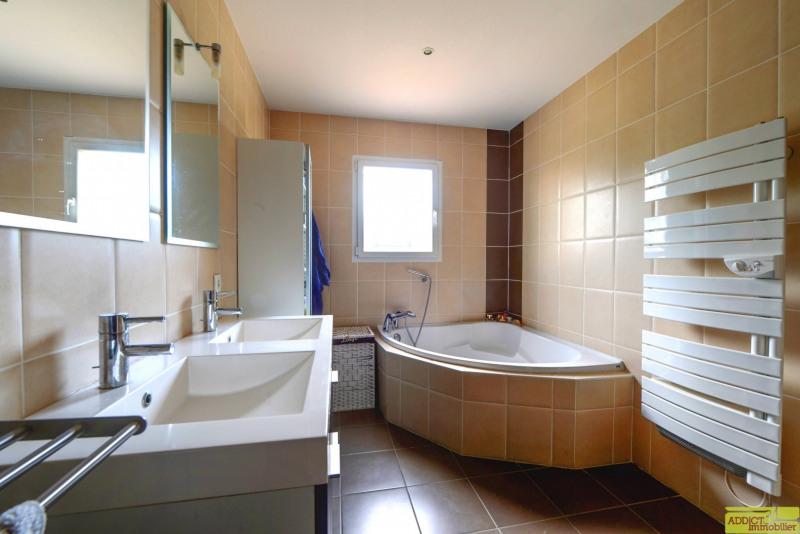 Vente maison / villa Buzet-sur-tarn 303000€ - Photo 6