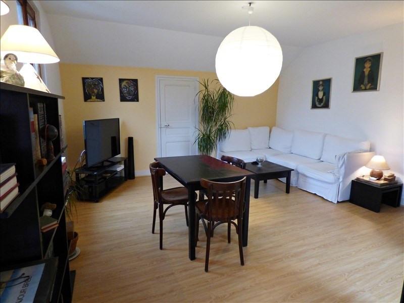 Vendita appartamento Aix les bains 159000€ - Fotografia 5