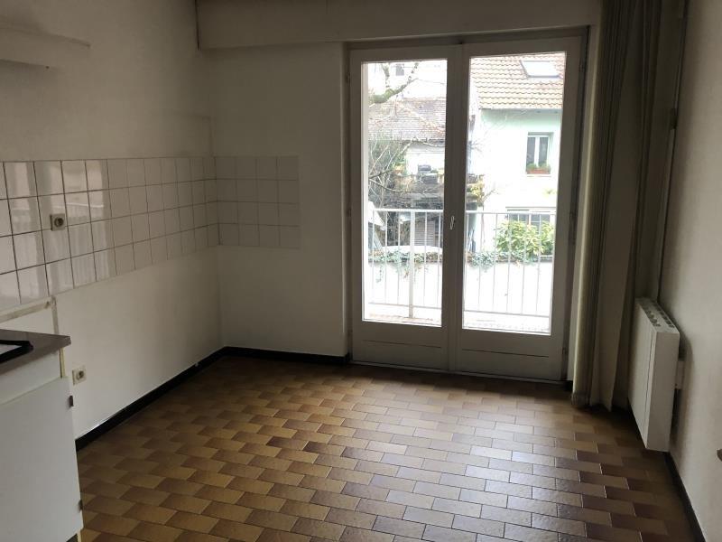 Vente appartement Strasbourg 197950€ - Photo 3