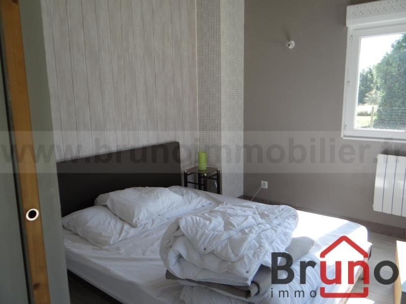 Sale house / villa Vron 179800€ - Picture 5