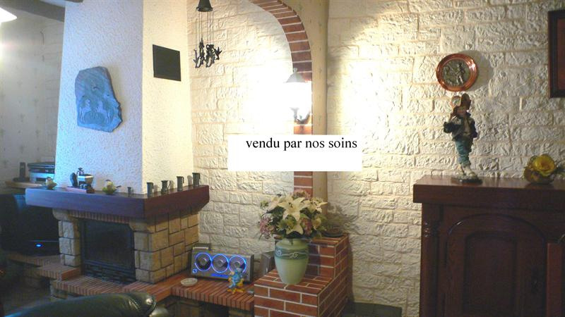 Sale house / villa Lille 159 000€ - Picture 1