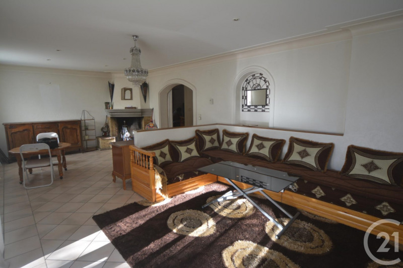 Deluxe sale house / villa Antibes 655 000€ - Picture 4
