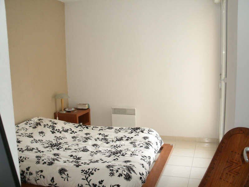 Rental apartment Nimes 620€ CC - Picture 6